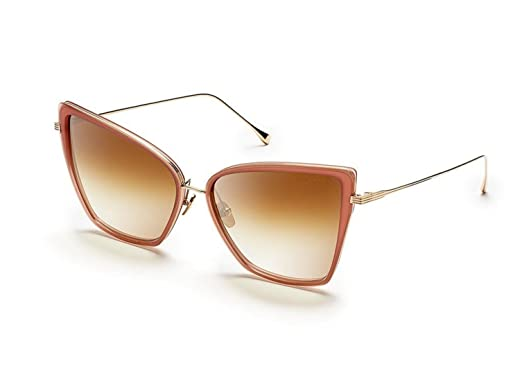 0b82d0560b2 Image Unavailable. Image not available for. Color  Sunglasses Dita SUNBIRD  ...