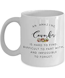 Amazon funny retirement quotes sayings mug im retired do it coworkers co worker colleague boss best mugs coffee tea cup gifts funny friend retirement goodbye solutioingenieria