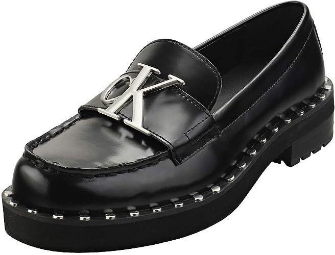 Calvin Talons Klein Vente Vable Femmes Achat Chaussures
