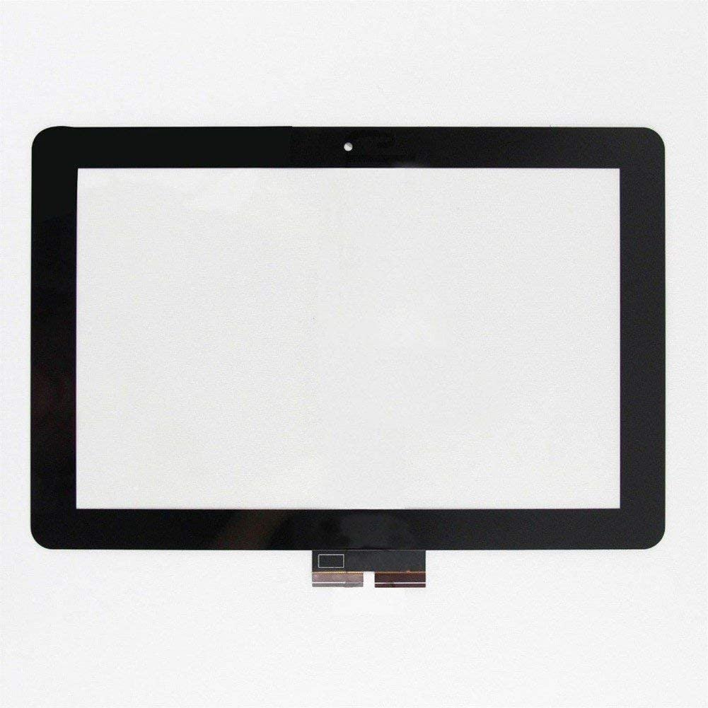 "Bblon 10.1"" Touch Screen Glass Panel + Digitizer for Acer Iconia Tab A3-A10 A3-A11 Tablet Touch Screen Digitizer Glass Lens (Not a Completely Display)"