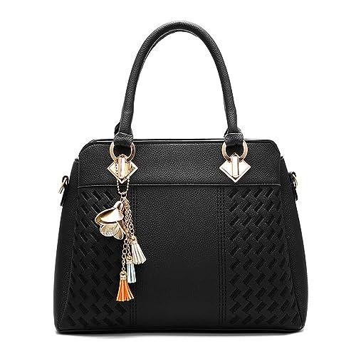 love Moschino Borse Promozionekipling Borse borse borse Donna 7yYIb6fgv