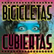 Amazon.com: Cubierto: Digital Music