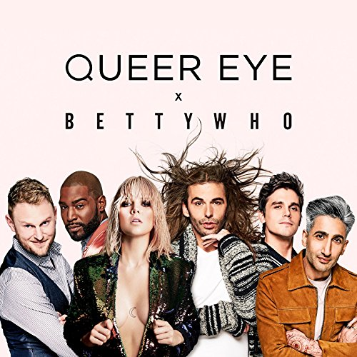 All Things (From Queer Eye)