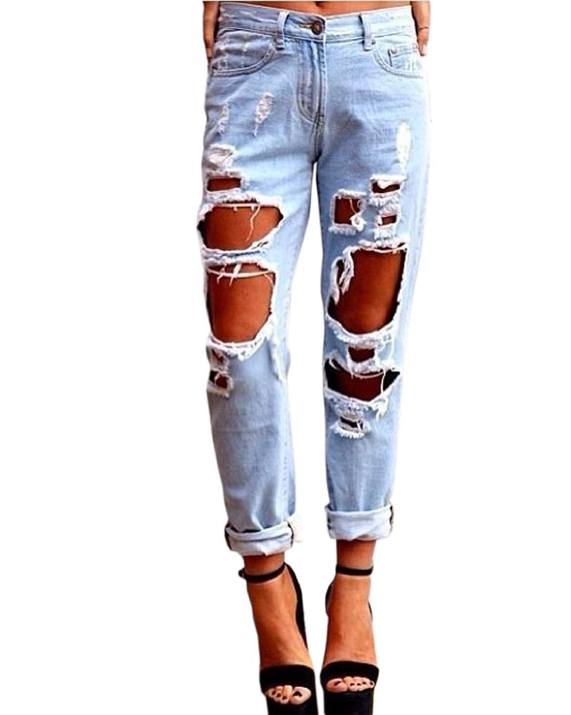 pantalon slim fille free fillede coton with pantalon slim fille interesting pantalon pantalon. Black Bedroom Furniture Sets. Home Design Ideas