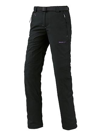 Trango Aire es Amazon Y Mujer Pc007556 Deportes Libre Pantalones rF6qfr