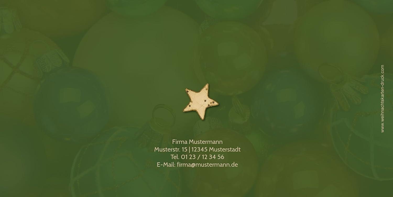 Kartenparadies Einladungskarte Einladungskarte Einladungskarte zu Weihnachten Einladung Christbaumkugeln, hochwertige Weihnachtseinladung zum Selbstgestalten (Format  215x105 mm) Farbe  OckerBraun B01N21V8FK | Deutschland München  | Schön geformt  | Praktisch Und Wirtschaftlich  579a45