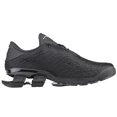 Adidas rimbalzare s4 lux bb5525 colore nero taglia