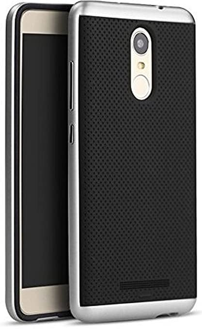 10b79b495d3 Krish Ipaky Ultra Thin Dotted Silicon Black Back + Pc  Amazon.in   Electronics