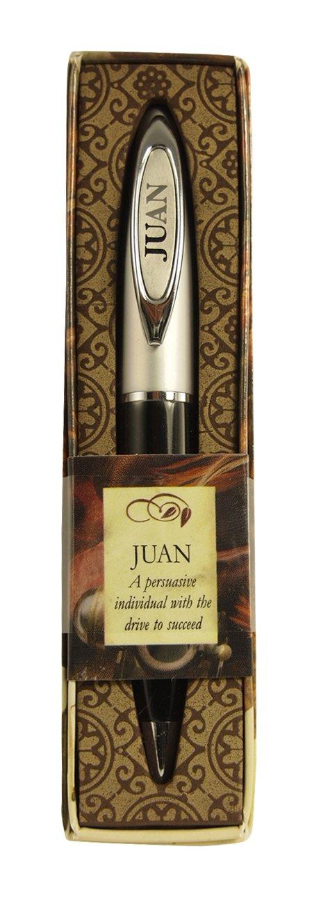 Signature Pens - Juan (011130108)