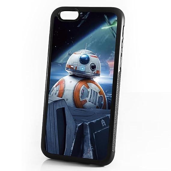 bb8 iphone 8 case