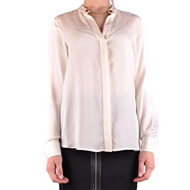 0371f0a92e6e Michael Kors Shirt at Amazon Women s Clothing store