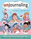 Unjournaling, Cheryl Miller Thurston and Dawn DiPrince, 1877673706