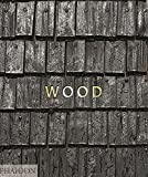 img - for Wood book / textbook / text book