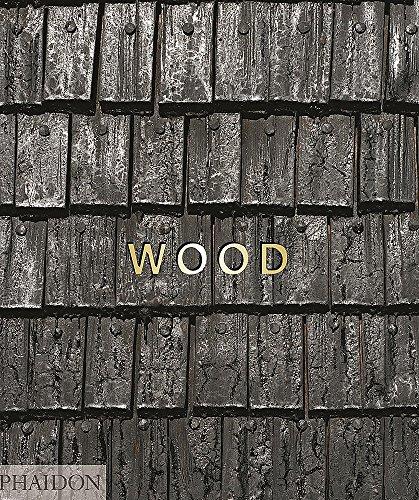 william wood - 3