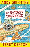 91-Storey Treehouse