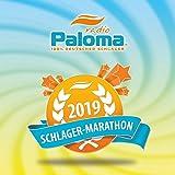 Schlagermarathon 2019