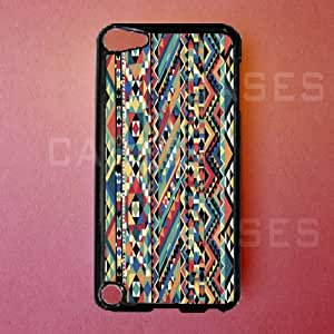 Apple IPOD TOUCH 5 CASE Aztec 5TH GEN IPOD Cover LOVELY Pretty Cute BEST COOL...