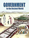 Government in the Ancient World, Reagan Miller and Hazel Richardson, 0778717348