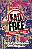 The Fad Free Fitness Formula, Hancocks, Matt and Osborne, Nicholas, 0985714301