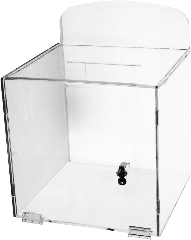 peut /être utilis/é pour la maison confortable et polyvalent au bureau et dautres activit/és Tannicoor Tatami Chaise chaise de m/éditation