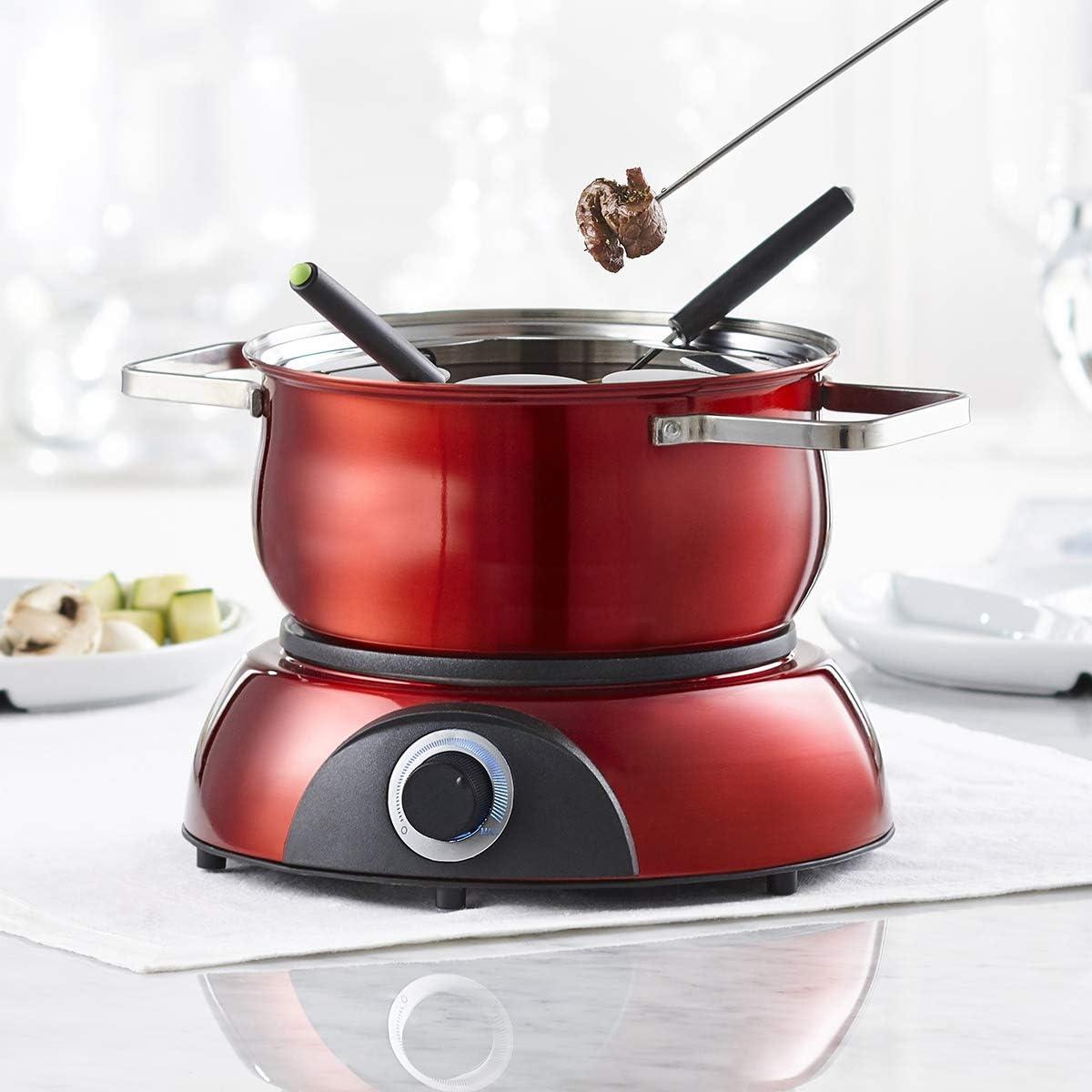 Fire-maple 1L Ultralight Titanium Kettle Outdoor Coffee Kettle Induction Cooker Kettle Camping Teapot Cookware