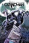 Catwoman, tome 1 : La Règle du jeu par Winick