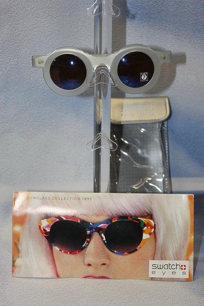 Gafas de sol bebè Eyes Baby - SWATCH mod. SW713 150: Amazon ...