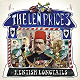 Buy The Len Price 3 - KENTISH LONGTAILS New or Used via Amazon
