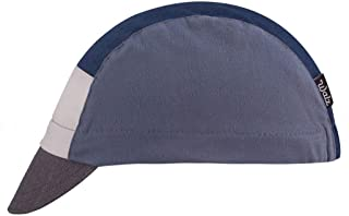 product image for Walz Caps Tri-Tone Cool River Cotton Cap