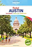 Pocket Austin (Travel Guide)