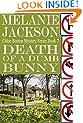 Death of a Dumb Bunny (Chloe Boston Cozy Mysteries Book 7)