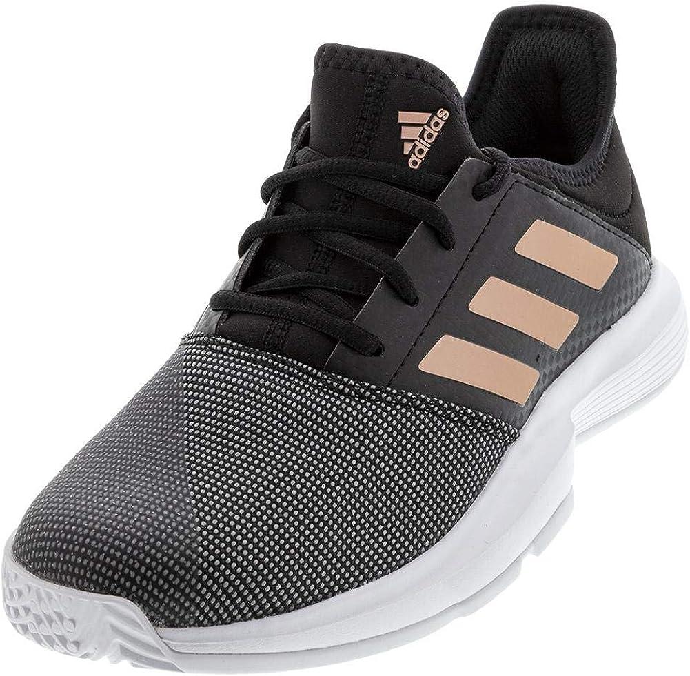 Amazon.com: adidas GameCourt: Shoes