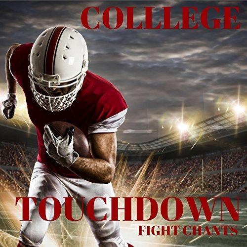 49ers Touchdown Fight Chant Football Theme]()