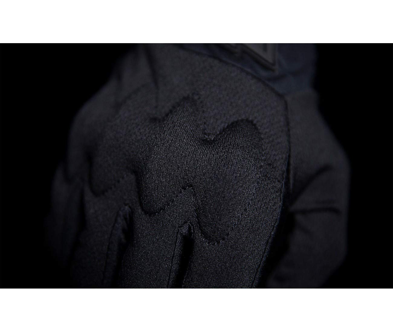 Guanti Icon Anthem 2/Stealth glove 3301/ XL /2924