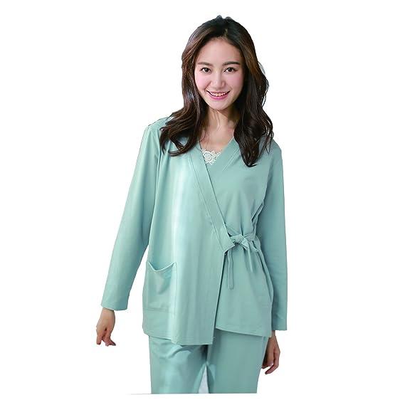 Modern Mummy Women\'s Maternity Nursing Sleepwear 3 Piece Set ...