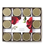 Ultimate Tea Collection by Teavana