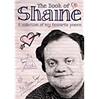 The Book of Shaine