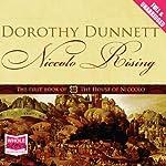 Niccolo Rising | Dorothy Dunnett