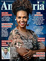 Revista AnaMaria - 19/02/2021
