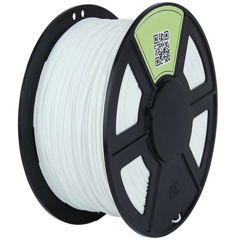 wyzworks 3d impresora filamento 3 mm PLA funda Polylactic acid 1 ...
