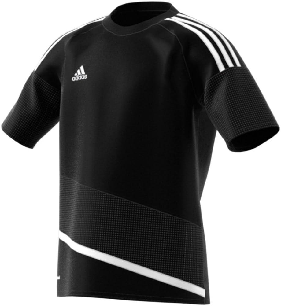 Adidas Regista 16 Youth Soccer Jersey