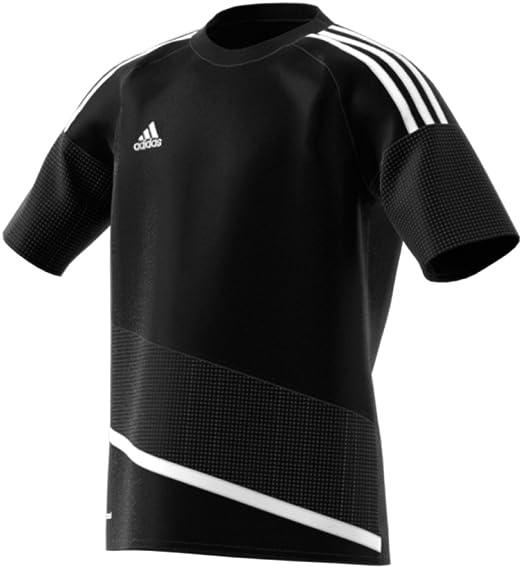 adidas regista 18 jersey online