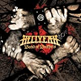 Band of Brothers by Hellyeah (2012-07-17)