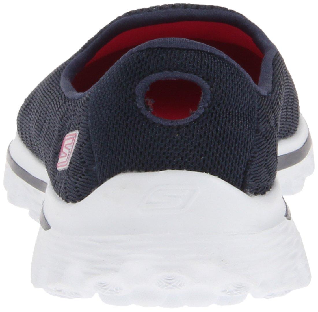 8102d4634d8a ... Skechers Performance Women s Go Walk 2-Axis B(M) Fashion Sneaker  B00E9CBWKC 6 ...