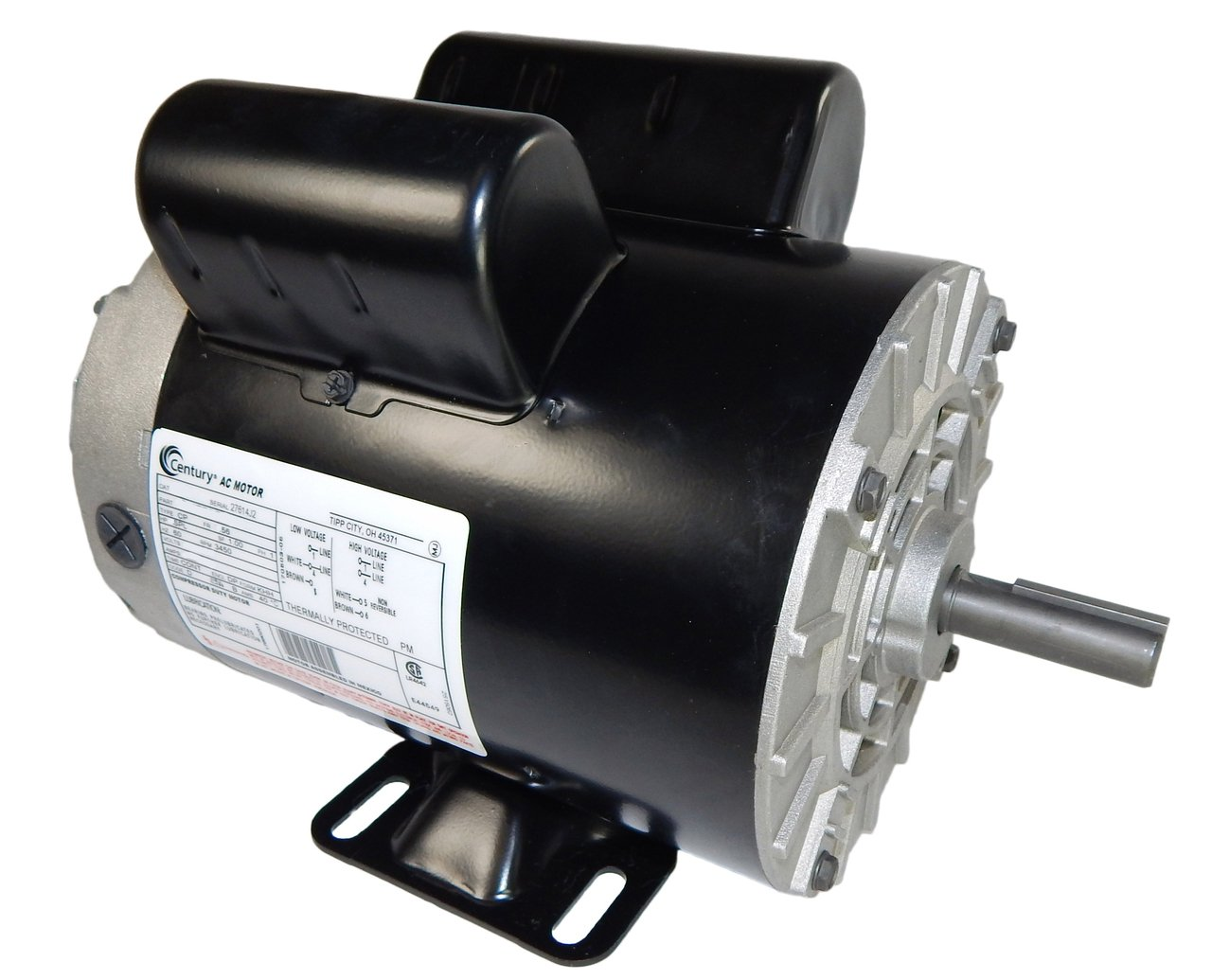 Dayton Lr22132  pressor Motor Wiring Diagram further 361755874974 together with Doerr Motor Cross Reference additionally Search together with Emerson Air  pressor Motor Wiring Diagram. on lr22132 compressor motors