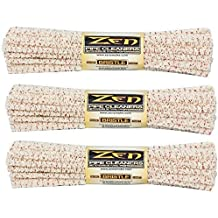 Zen Bundles Zen Pipe Cleaners Hard Bristle, 132 Count