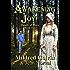 Awakening Joy (Hands of Love Book 1)