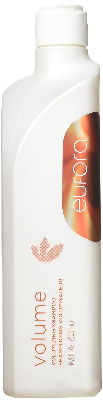 Eufora Volume Volumizing Shampoo 16.9 oz