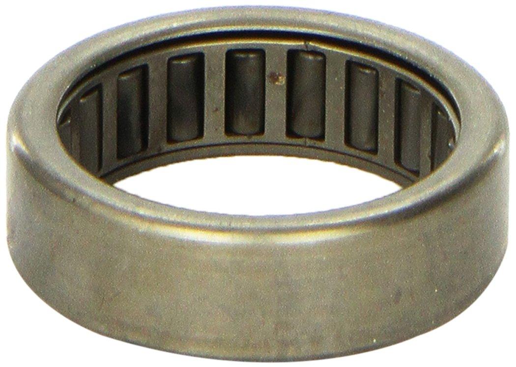 Timken SCH208 Bearing