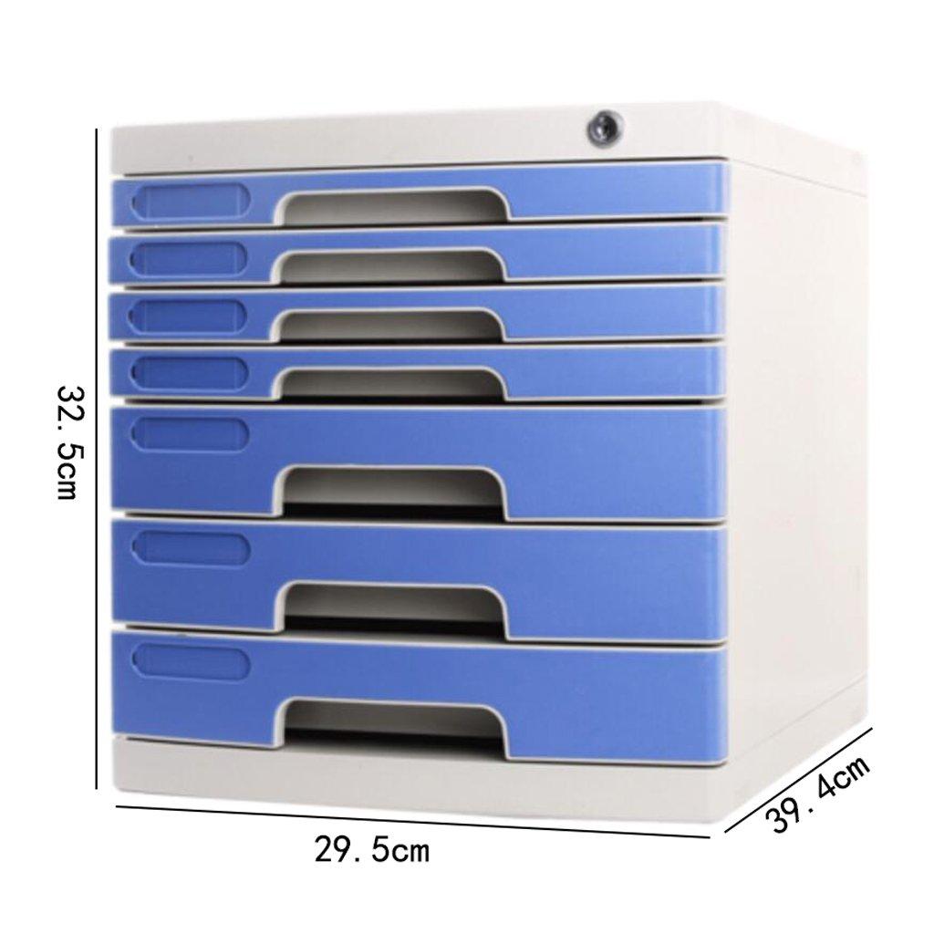 Archivadores Liuyu · Living Home con Lock File Cabinet ...